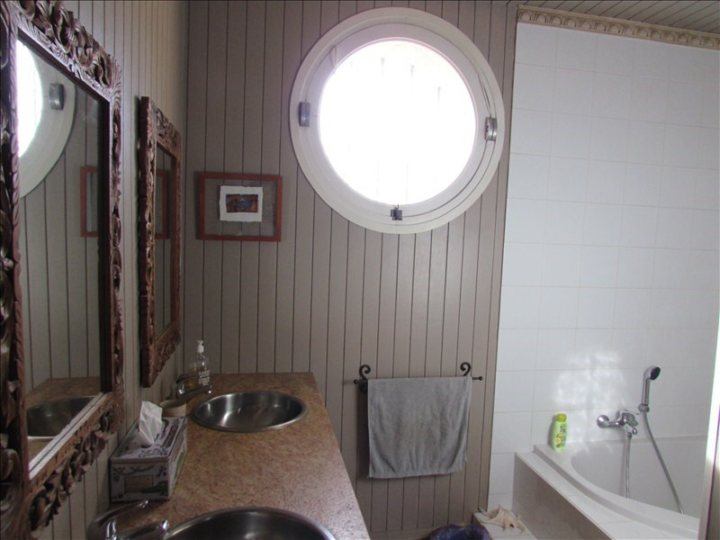 Deluxe sale house / villa Servian 500000€ - Picture 10