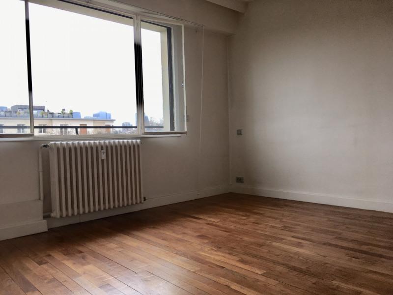 Location appartement Neuilly-sur-seine 4500€ CC - Photo 7