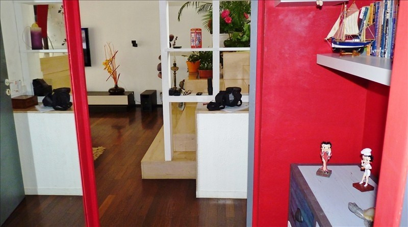 Vente appartement Pau 390 000€ - Photo 12