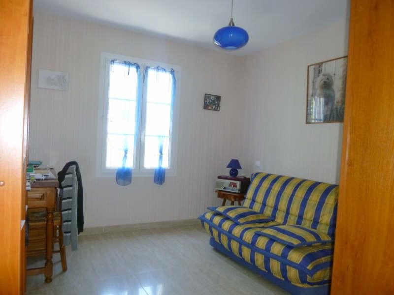 Vente maison / villa St pierre d oleron 398000€ - Photo 7
