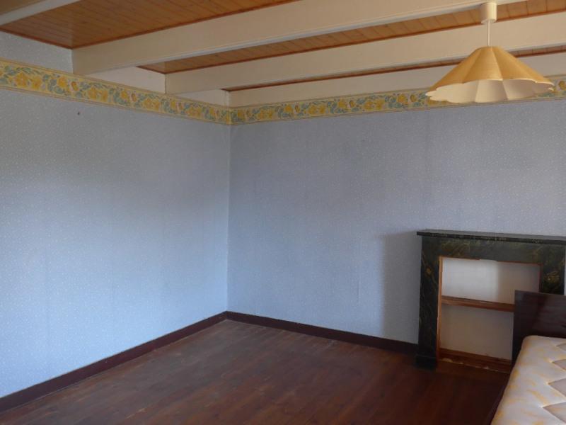 Vente maison / villa Locmaria 243650€ - Photo 6