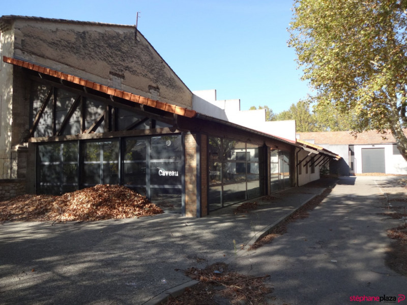 Vente local commercial Avignon 2 200 000€ - Photo 8