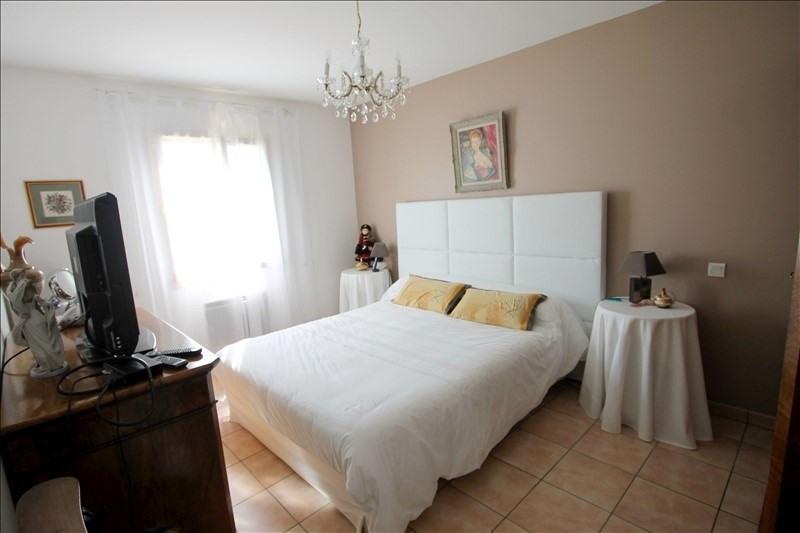 Sale house / villa Gardonne 207000€ - Picture 6