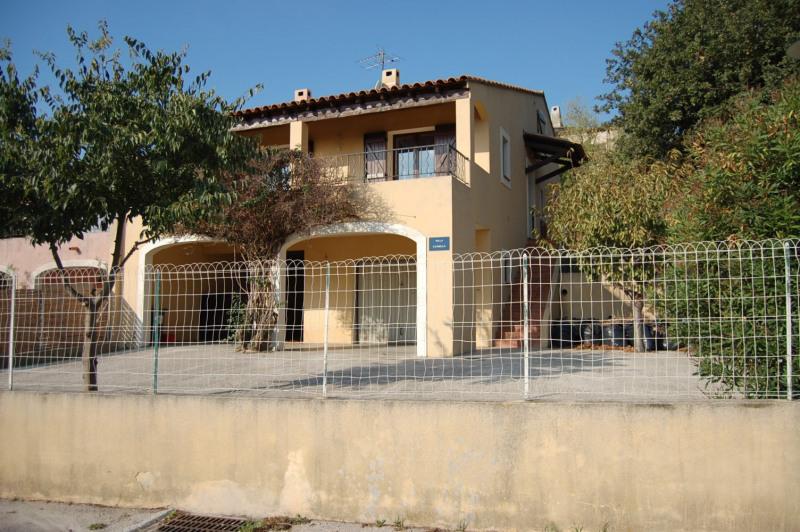 Rental house / villa La seyne sur mer 1300€ CC - Picture 1