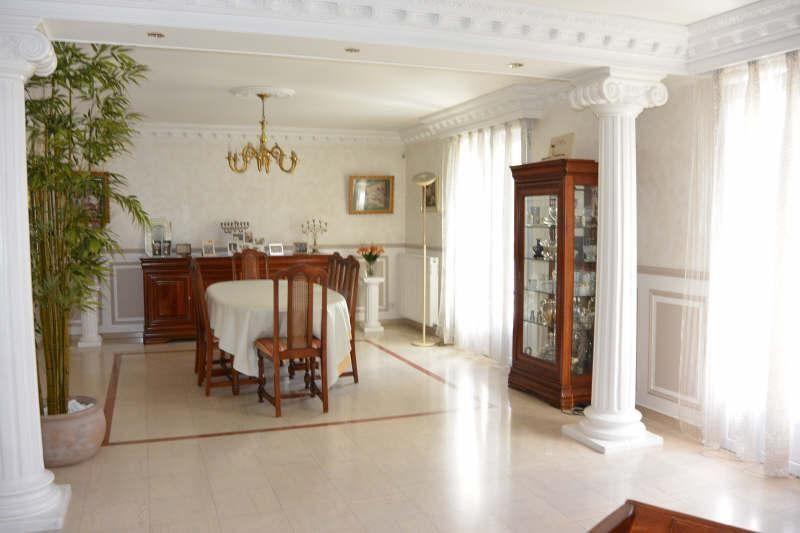 Sale house / villa Gagny 700000€ - Picture 4