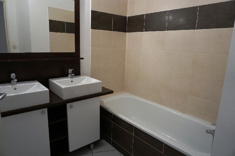 Vente appartement Toulouse 295000€ - Photo 8