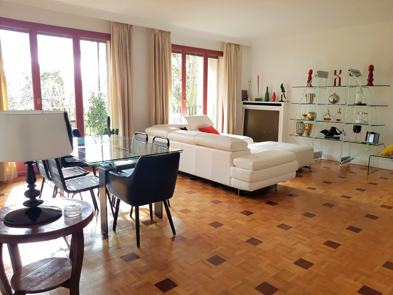 Sale apartment Montmorency 399 000€ - Picture 3