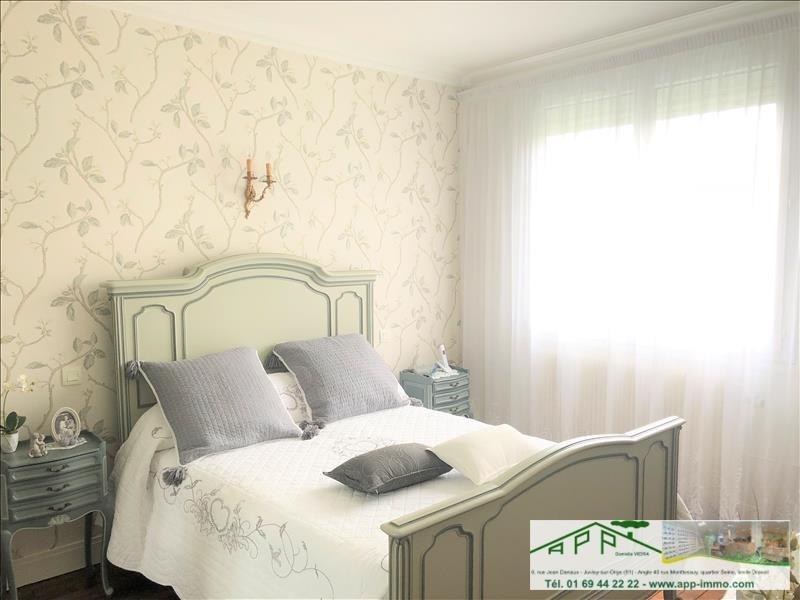 Sale house / villa Juvisy sur orge 289000€ - Picture 2