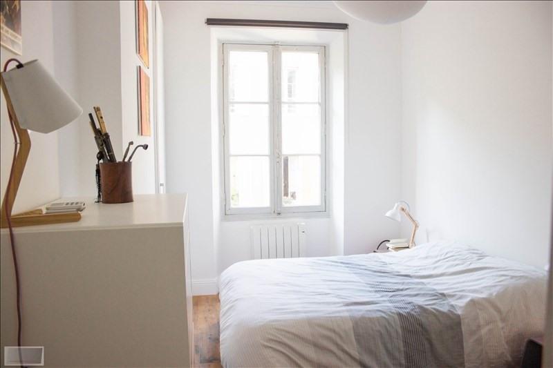 Vente appartement Toulon 350000€ - Photo 7