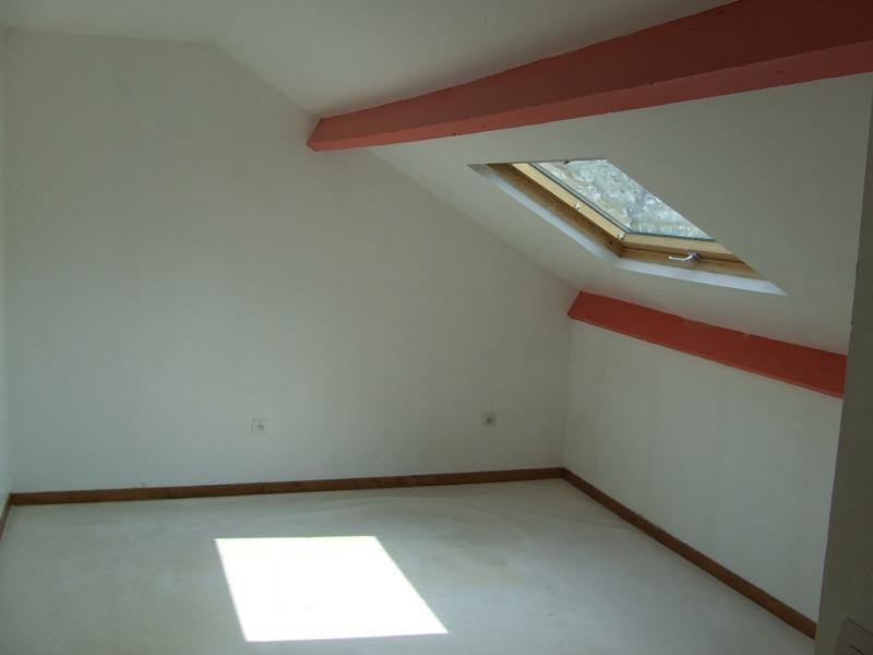 Vente maison / villa Petit quevilly 183000€ - Photo 14