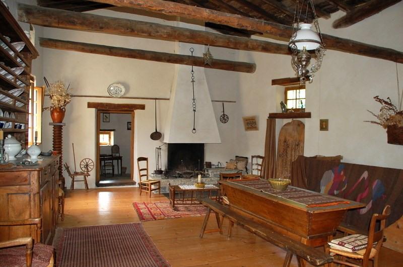 Vente de prestige maison / villa Mirabel-et-blacons 670000€ - Photo 18