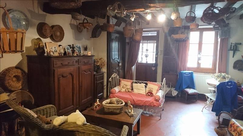 Vente maison / villa La ferte sous jouarre 259000€ - Photo 5