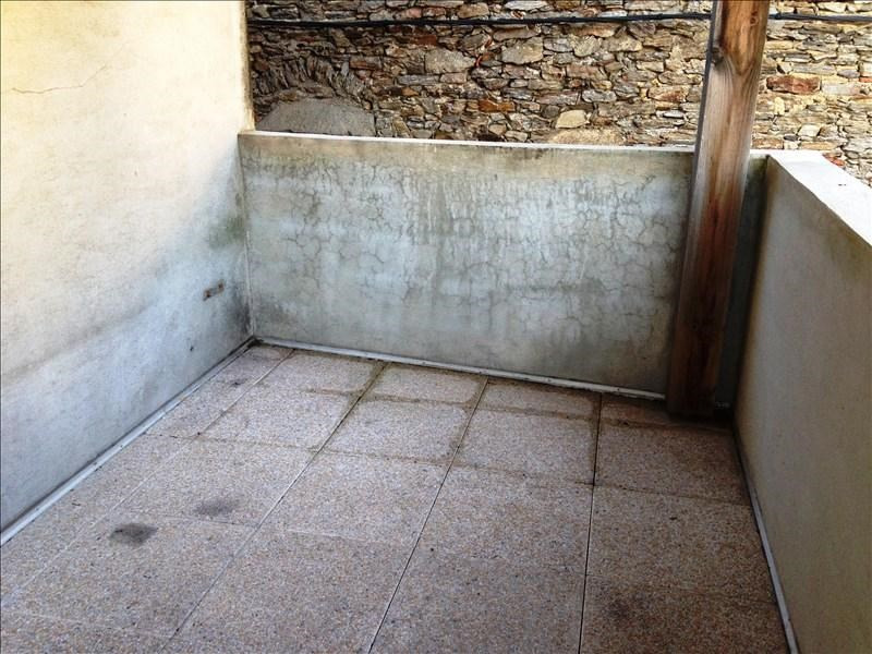 Location appartement Proche de st amans soult 333€ CC - Photo 7