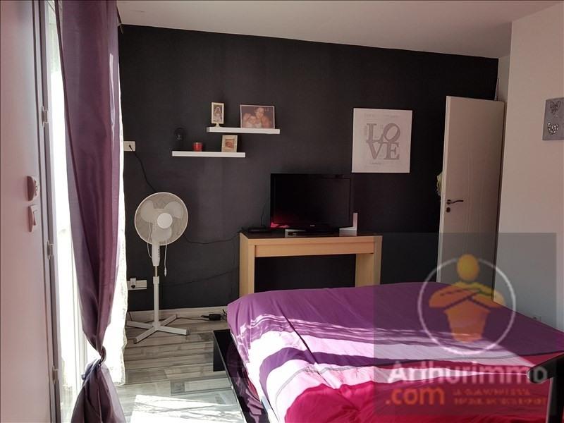 Vente maison / villa Aureilhan 249000€ - Photo 6