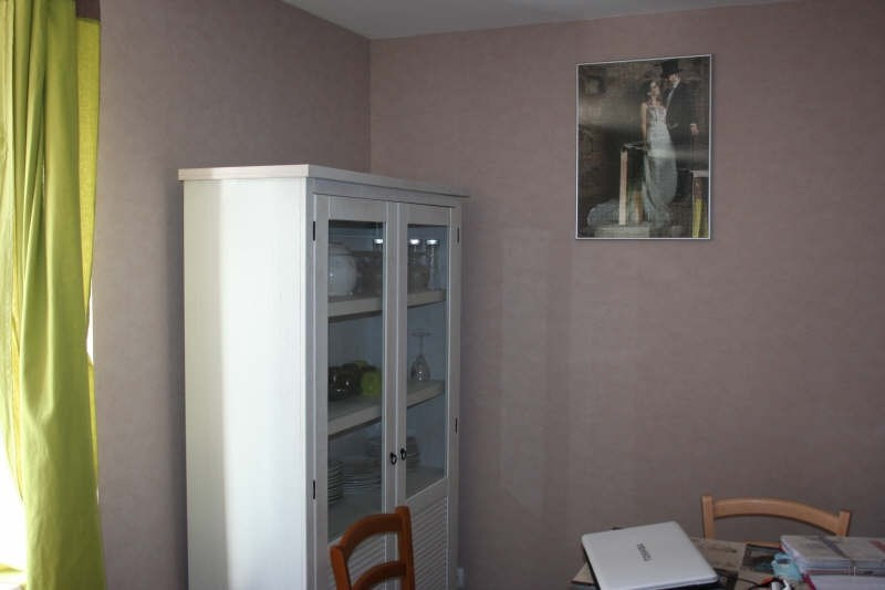 Rental apartment Wasselonne 690€ CC - Picture 2