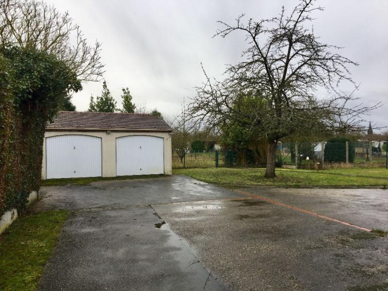 Sale house / villa Beauvais 352000€ - Picture 11