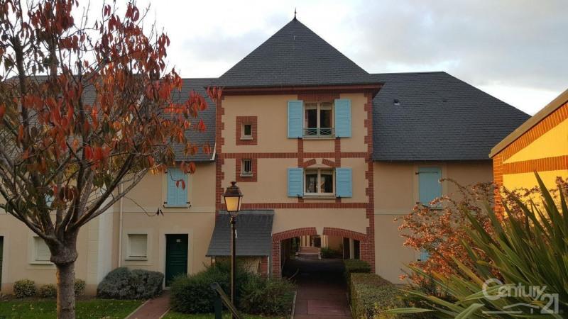Sale house / villa Trouville sur mer 339000€ - Picture 2