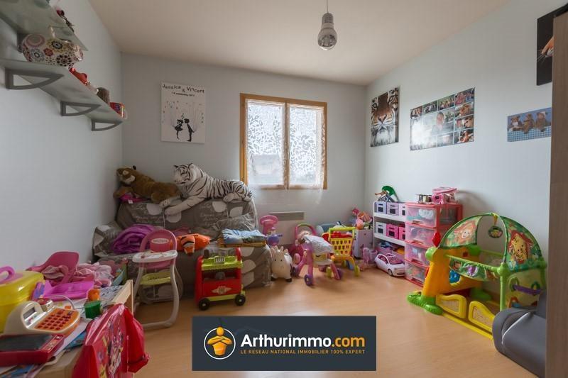 Vente maison / villa Serrieres de briord 239000€ - Photo 3