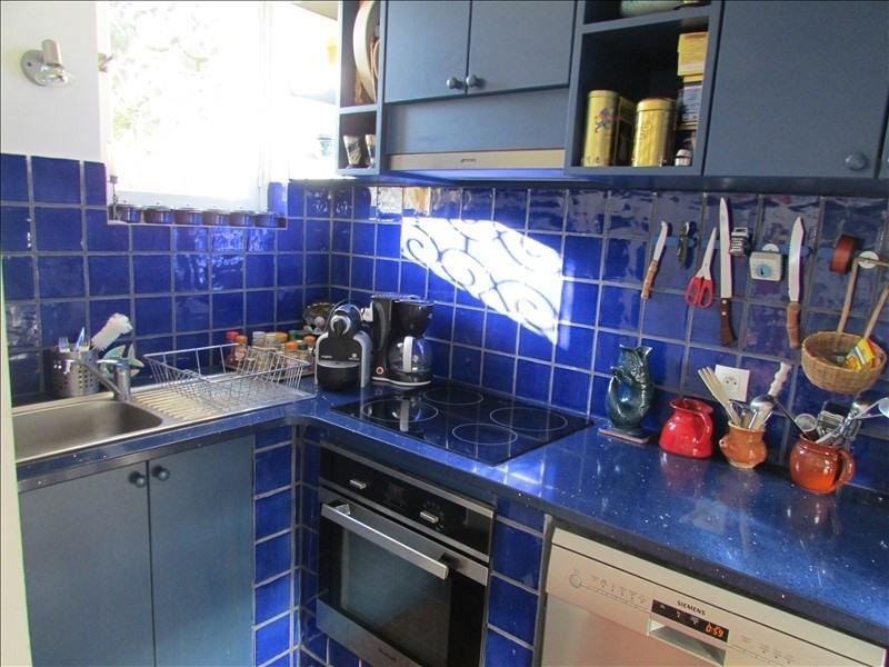 Vente maison / villa Banyuls sur mer 470000€ - Photo 6