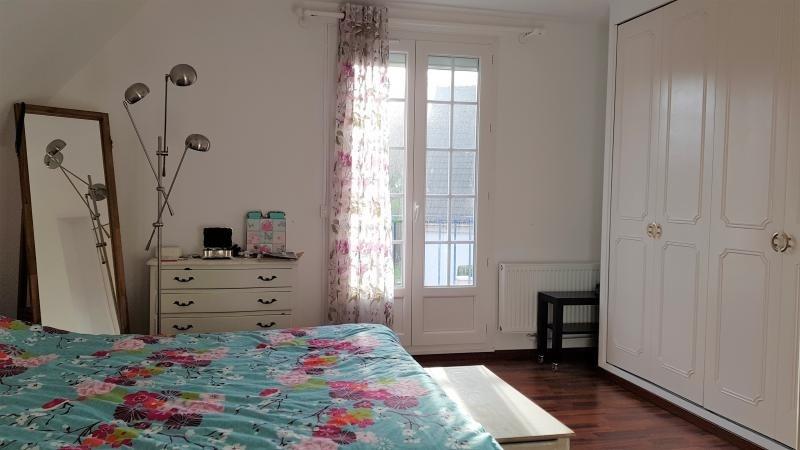 Sale house / villa Pontault combault 495000€ - Picture 7