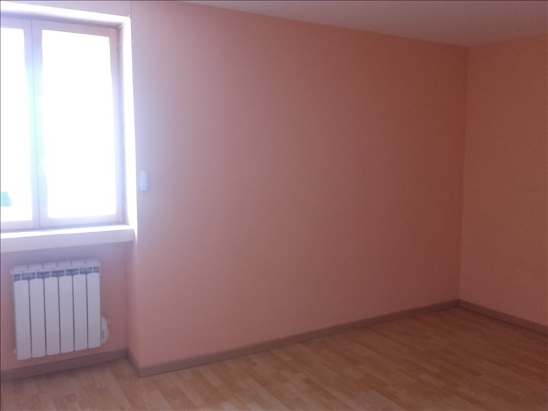 Verkauf haus Vienne 319000€ - Fotografie 10