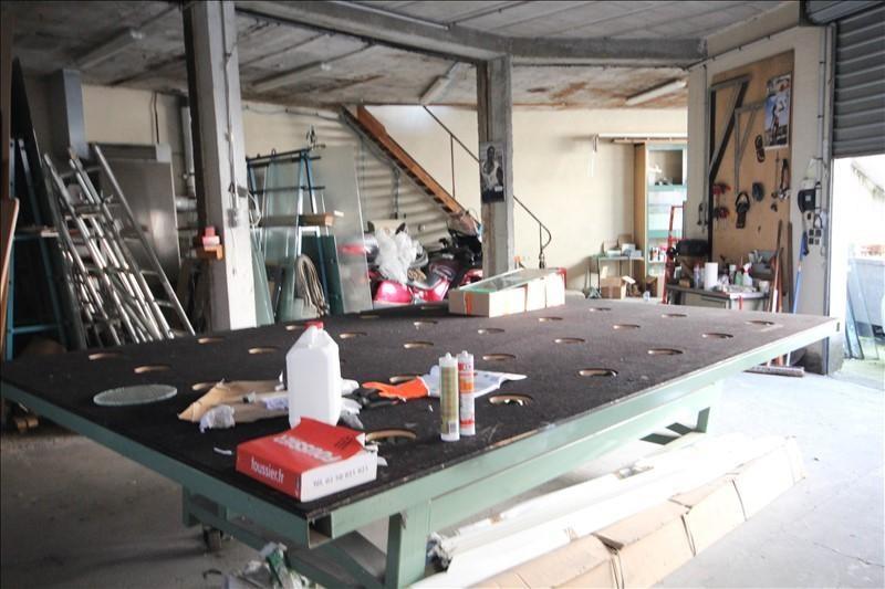 Verkauf mietshaus Ivry sur seine 1050000€ - Fotografie 8