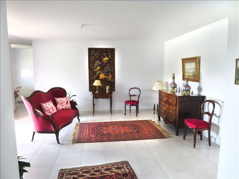 Vente de prestige appartement Montpellier 283000€ - Photo 2