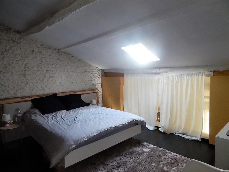 Vente maison / villa Medis 328600€ - Photo 7