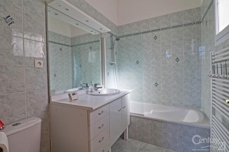 Rental house / villa Tournefeuille 2000€ CC - Picture 8