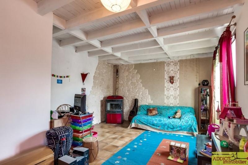 Vente maison / villa Secteur dremil 169000€ - Photo 3