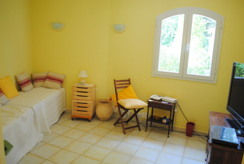 Vente maison / villa Callian 420000€ - Photo 18