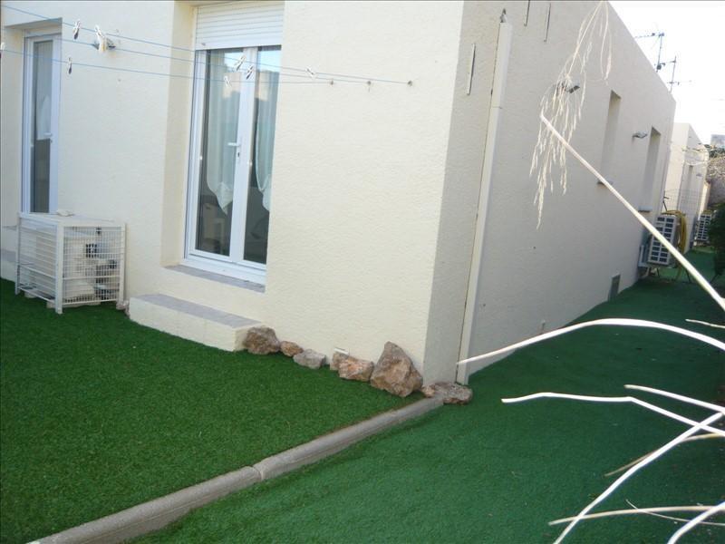 Rental house / villa Sete 1600€ +CH - Picture 8