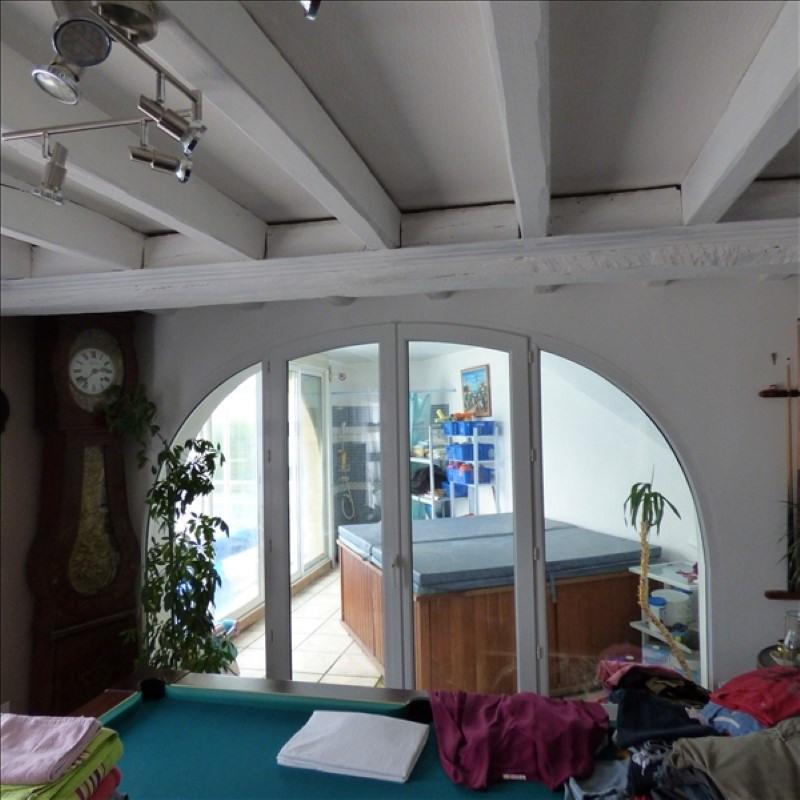 Vente maison / villa Moulins 340000€ - Photo 5
