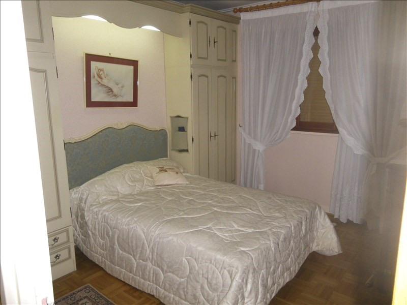 Sale house / villa Argenteuil 289000€ - Picture 6