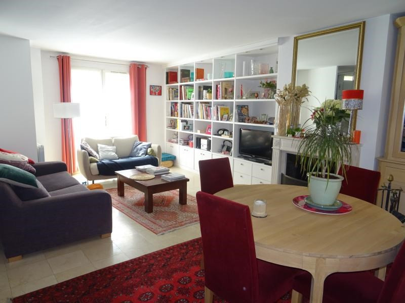 Vente maison / villa Marly le roi 645 000€ - Photo 2