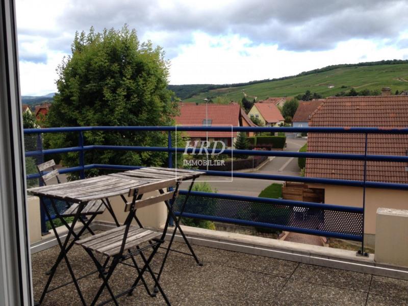 Location appartement Marlenheim 773€ CC - Photo 1