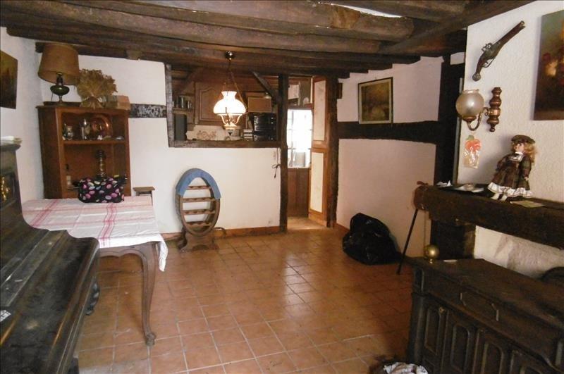 Verkoop  huis Nogent le roi 94700€ - Foto 2