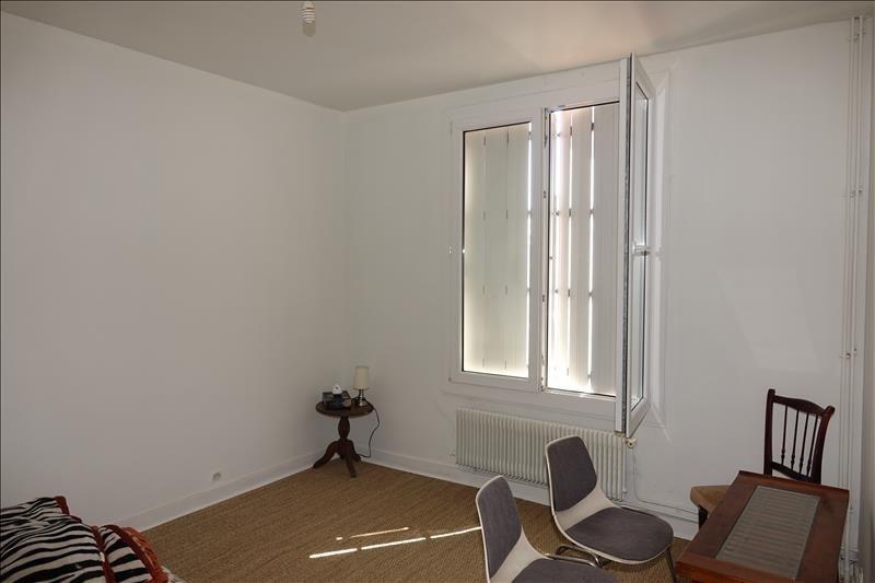 Sale house / villa Nanterre 525000€ - Picture 7