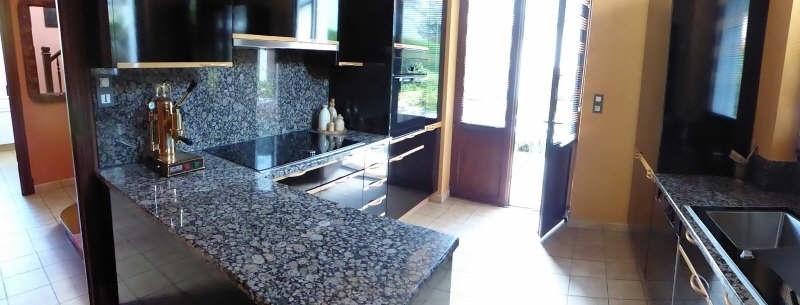Vente de prestige maison / villa Bagneres de luchon 798000€ - Photo 3