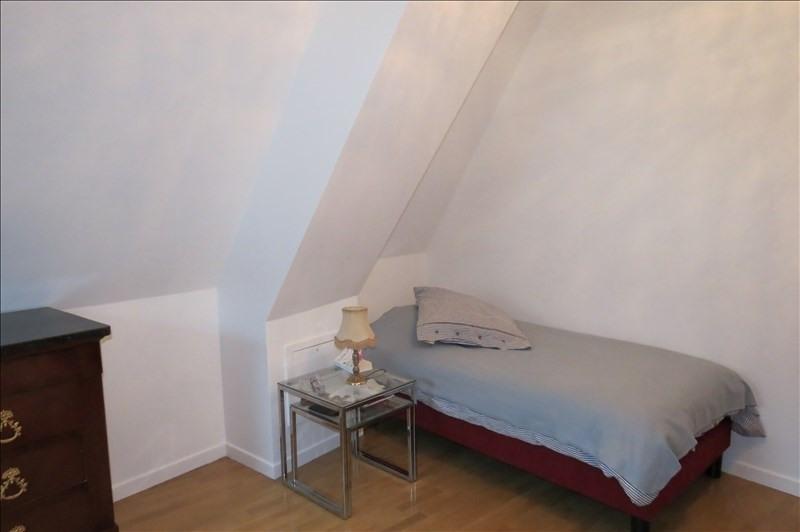 Vente appartement St leu la foret 383000€ - Photo 5