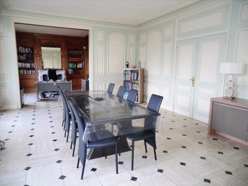 Vente maison / villa Fougeres 288000€ - Photo 5