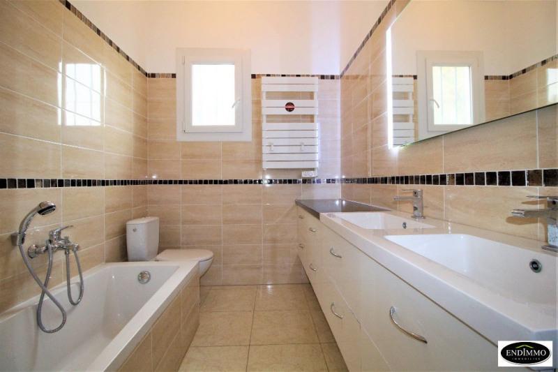 Sale apartment Cagnes sur mer 435000€ - Picture 9