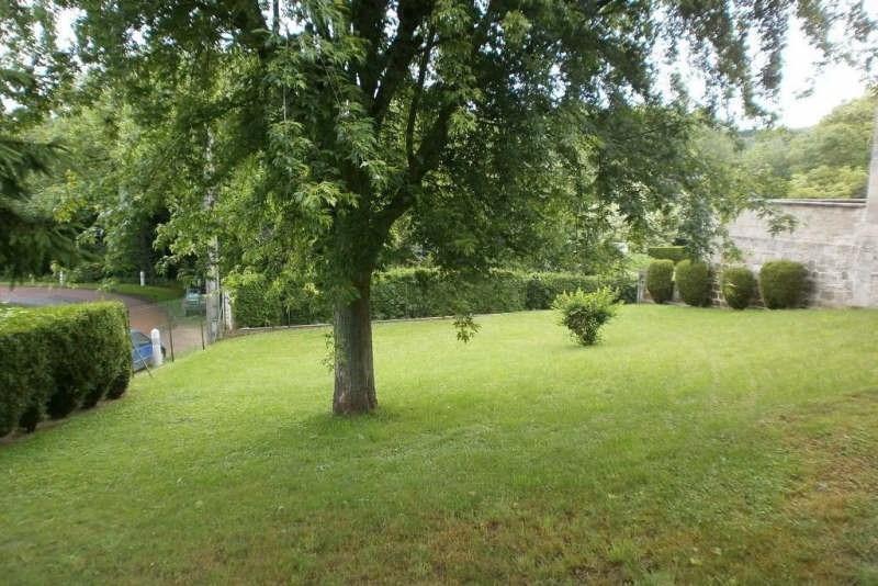 Vente maison / villa Villers cotterets 170000€ - Photo 2