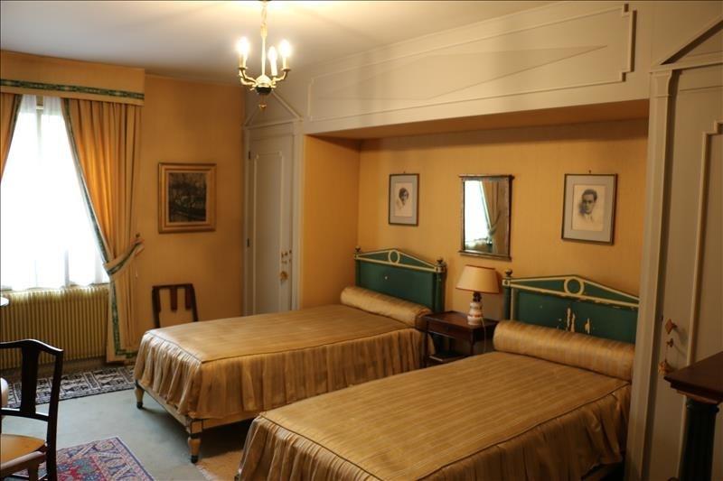 Deluxe sale house / villa Saint nom la bretèche 1595000€ - Picture 9