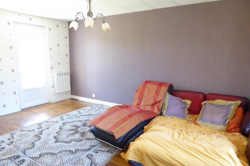 Vente maison / villa Limeyrat 99000€ - Photo 10