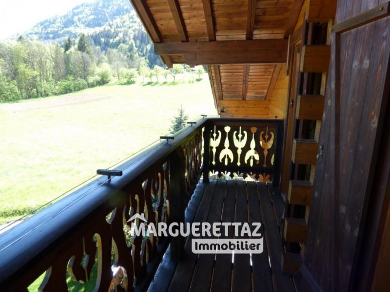Sale house / villa Onnion 280000€ - Picture 16