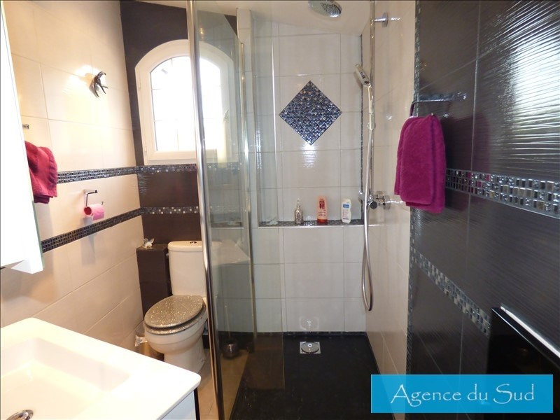 Vente de prestige maison / villa La ciotat 795000€ - Photo 8