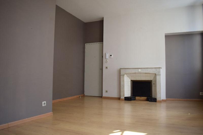 Locação apartamento 84000 1100€ CC - Fotografia 3