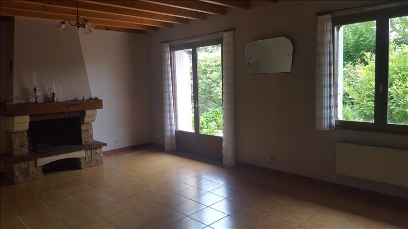 Sale house / villa Ploufragan 138000€ - Picture 3