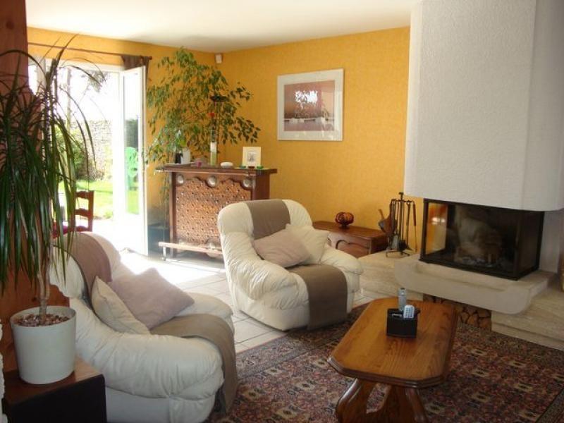 Vente maison / villa Le perray en yvelines 409500€ - Photo 3